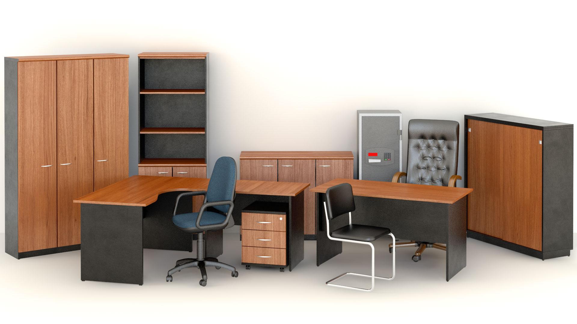 עיצוב הבית לאחר ההובלה הצוות שלנו ידאג לא רק לפרוק את החפצים שלכם בזהירות ובבטיחות, אלא גם לסייע לכם בעיצוב הבית ומציאת פתרונות אחסון לוגיסטיים, על מנת להפוך את המעבר לקל וחלק כמה שיותר.   אריזת משרדים החברה מעניקה שירות גם למגזר העסקי, ומתמחה באריזת משרדים ומיון וקטלוג החומרים הנדרשים, כולל טיפול מלא בניירת ושמירה על ציוד הקצה של העסק.